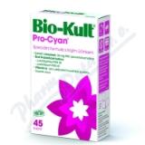 Bio-Kult Pro Cyan cps. 45