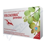 Vilcacora Powder 75g