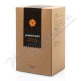 AROMATICA Bylinný čaj Lymfatický n. s. 20x2g