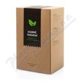 AROMATICA Bylinný čaj Dobré trávení n. s. 20x2g