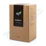 AROMATICA Bylinný čaj Diabetik n. s. 20x2g