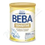 NESTLÉ Beba 2 Sensitive 800g NEW