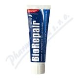 BioRepair Intensive Night Repair zubní pasta 75ml