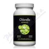 ADVANCE Chlorella tbl. 1000