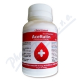 AceRutin cps. 60x240mg