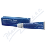 Tanno Hermal Cream 20g