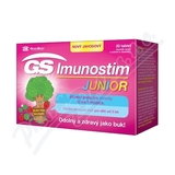 GS Imunostim Junior tbl.  20
