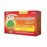 GS Imunostim Akut tbl.  10