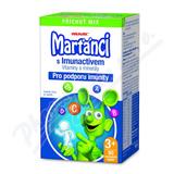 Walmark Marťánci Imuno MIX tbl. 90 2015