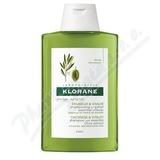 KLORANE Olivovník šampon pro hustotu a vitalitu 200ml