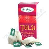 Tulsi Bazalka posvátná 20x1. 5g nálevové sáčky