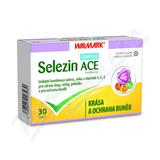 Walmark Selezin ACE Complex tbl. 30