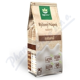Rýžový nápoj TOPNATUR 350 g