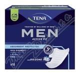 Inkontinentní vložky pro muže TENA Men Level 1 12ks 750661