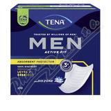 Inkontinentní vložky pro muže TENA Men Level 2 10ks 750796