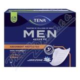 Inkontinentní vložky pro muže TENA Men Level 3 8ks 750856