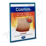 Cosmos hřejivá nápl. s kapsaic. klasic. 12. 5x15cm 1ks