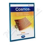Cosmos hřejivá nápl. s kapsaic. jemná 12. 5x15cm 1ks