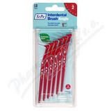 TePe mezizubní kartáčky  Angle červené 0. 5 mm 6ks 154630