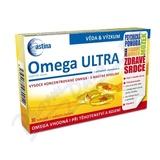 Astina Omega ULTRA tob.  30