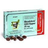 Bioaktivní Q10 Super 30mg cps. 30 PROMO AKCE