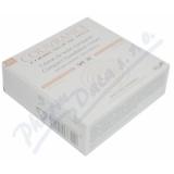 Avene Couvrance comp. porcel 9. 5g -krycí krém SPF30