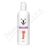 Arpalit NEO šampon proti parazitům s bambusovým extraktem 500ml