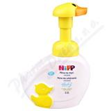 HiPP BABYSANFT Pěna na mytí 250ml