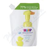 HiPP BABYSANFT Pěna na mytí - náhr. náplň 250ml