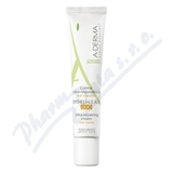A-DERMA Epith�liale A.H.creme 40ml duo-NOVINKA