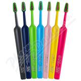 TePe Colour Compact X-soft zubní kartáček