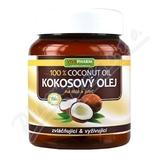 100% Kokosov� olej kosmetick� 380ml