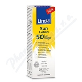 Linola Sun Lotion SPF50 100ml