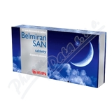 Belmiran San 20 tablet