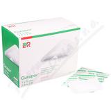 Náplast Curapor steril 7x5cm 1ks REF 32912