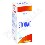 Stodal sir. 200ml
