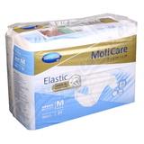 Inkontinentní kalhotky MOLICARE Premium Elastic M 30ks