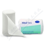 Obinadlo pružné Ideal Neo 10cmx5m 1ks