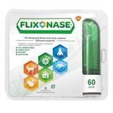 Flixonase nosní sprej 50mcg/dávku 60 dávek