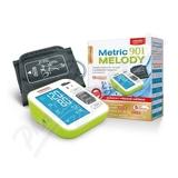 Tonometr Cemio Metric 901 MELODY