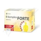 B-komplex Forte tbl. 100