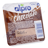 Alpro dezert Dark Chocolate 125g
