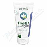 Handcann přírodní regenerační krém na ruce 75ml