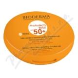 BIODERMA Photod. MAX komp. make-up SPF50+ Světlý 10g