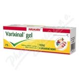 Walmark Varixinal gel 75 ml