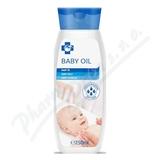 BENU Dětský olej 250ml