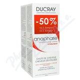 DUCRAY Anaphase+ šampon proti vypadávání vlasů 200ml DUO