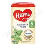 Hami 6+ 800g