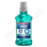 Oral-B ústní voda Deep Clean 250 ml