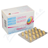 GlucoCare tbl. 90